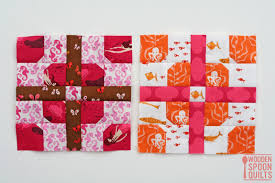 wooden spoon quilts carrie tutorial block 21 in the farmer u0027s