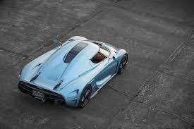 tron koenigsegg the koenigsegg regera hybrid supercar