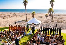 affordable wedding venues in southern california top 25 southern california wedding venues the planning elegance