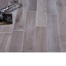 white oak grey white wash 9 16 x 5 x 1 5 4 5 mill run 4mm