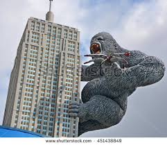 king kong stock images royalty free images u0026 vectors shutterstock