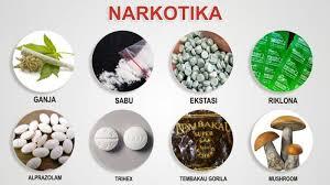 Obat Yarindo simpan ratusan pil koplo di tribun jogja