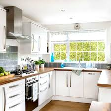 design ideas for galley kitchens elegant interior and furniture layouts pictures optimal kitchen