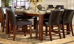 granite dining room table apartments appealing awesome granite dining room table top