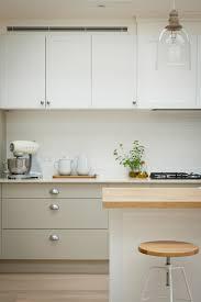 pin by freedom kitchens on reno rumble season 1 pinterest house