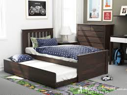 Ikea Kids Beds Price Cheap Single Beds Vince Metal With Plywood Base Lazada Malaysia