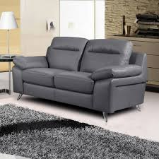 Sectional Sleeper Sofa With Chaise Sofa Chaise Sofa Couch Sectionals Grey Leather Sectional Black
