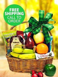 snack basket delivery snack basket snack gift baskets same day delivery smartphoneworld