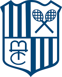 minas tênis clube men u0027s volleyball wikipedia