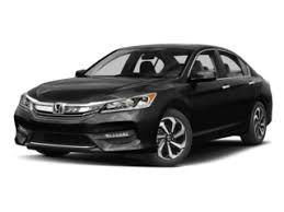honda car com used cars in vallejo ca civic accord avery greene honda