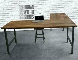 Desk L Shape Desk L Shape Bethebridge Co