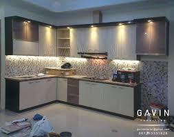 kitchen fabulous kitchen ideas for small kitchens modular
