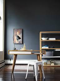 celine desk desks wall colors and walls