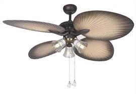 fancy fans luxury designer ceiling fans india with led lights premium
