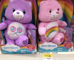 stuffed teddy bears walmart com new toy printable coupons with walmart sales and clearance items