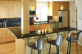 mango wood kitchen cabinets alder kitchen cabinets pros and cons taraba home review