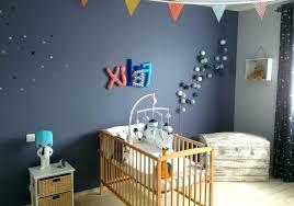 décoration murale chambre bébé fille mur chambre enfant idee deco peinture chambre couleur mur chambre