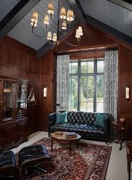 farmhouse style house plan 3 beds 3 50 baths 3799 sq ft plan 928 14