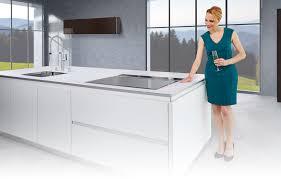 arbeitsplatte für küche küchenarbeitsplatten aus hochwertigen materialien