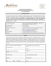 cleaning contract sample forms best resumes curiculum vitae and