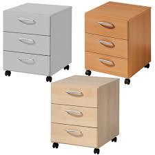 Schreibtisch Rollcontainer Rollcontainer Günstig Kaufen U2013 Office Discount