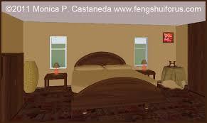 feng shui master bedroom feng shui bedroom for love lifestyle feng shui pinterest feng