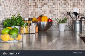 modern kitchen counter marble kitchen countertops pictures amp ideas from hgtv hgtv