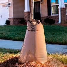 sherrilltree ez soak tree watering bag