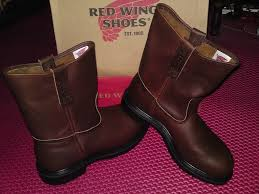red wing safety boots2 jpg