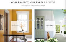 Is Exterior Paint Waterproof - maydos high quality waterproof exterior wall paint emulsion paint