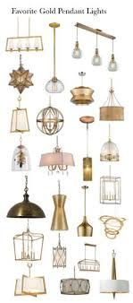 Gold Pendant Lighting New Kitchen Pendants Kitchen Pendant Lighting Gold Kitchen And