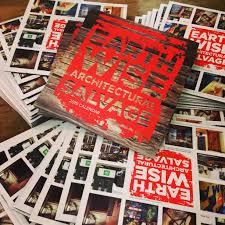 earthwise tacoma ewsalvage seattle tacoma earthwise