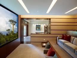 home design basement game room ideas regarding 81 charming small