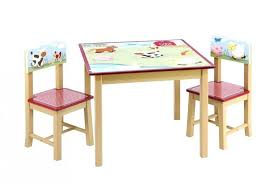 Folding Table Chair Set Batman Table And Chairs U2013 Thelt Co