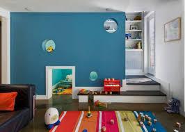 ideen kinderzimmer spielecke im kinderzimmer einrichten 45 bunte ideen