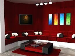interior designing home interior design ideas for home interior design images