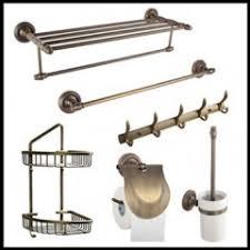 Vintage Bathroom Accessories Bathroom Accessories Faucets Online Shop