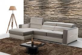 canapé d angle monsieur meuble canape dangle cuir monsieur meuble canapé idées de décoration de