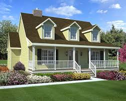 cape cod style homes amazing 16 american colonial homes history
