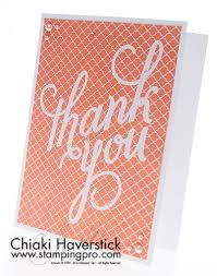 143 best another thank you stin up images on thank