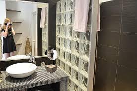 chambres d hotes cap ferret chambre chambre d hote cap ferret luxe frais chambre d