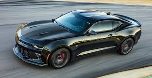 chevy camaro lease 2017 chevrolet camaro ss 1le price lease photo hd car wallpaper