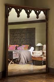 miroir dans chambre à coucher les miroirs dans la chambre à coucher impact géobiologique