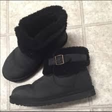 jocelin ugg boots sale 69 ugg shoes price drop ugg boots jocelin limited