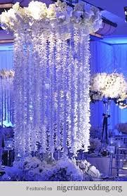 Wedding Chandelier Centerpieces Popular Wedding Centerpiece Captivating Chandelier Wedding