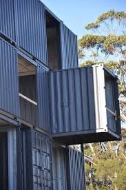 construction archives sea container cabin interior rebecca purdy container house prototype dock4 architects fitzroy melbourne hobart home decorators promo code home decor