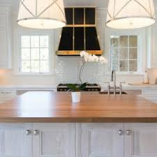 Pendulum Lights For Kitchen Ten Favorite Kitchens With Pendant Lighting Design Chic Design Chic