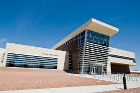 new fitness center to hold grand opening u003e nellis air force base