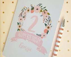 birthday cards etsy au