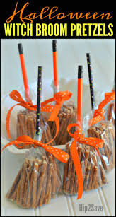 Fun Easy Halloween Crafts by Best 25 Halloween Treats Ideas On Pinterest Halloween